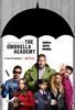 The Umbrella Academy (1ª Temporada)