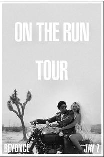 RUN - Poster / Capa / Cartaz - Oficial 4