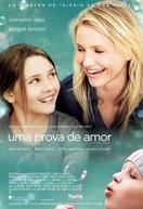Uma Prova de Amor (My Sister's Keeper)