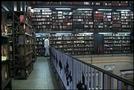 Biblioteca Nacional (Biblioteca Nacional)