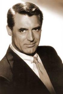 Cary Grant (I) - Poster / Capa / Cartaz - Oficial 5