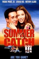 Jogada de Verão (Summer Catch)