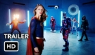 Superhero Fight Club 2.0 Trailer - Arrow, The Flash, Supergirl, DC's Legends of Tomorrow (HD)