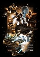 Halo Wars (Halo Wars)