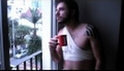 Drama de um cotidiano real - Cinema Tormenta - Curta-metragem (2011)