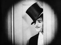 O chapéu de Max - Poster / Capa / Cartaz - Oficial 1