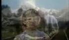 heidi 1993 disney tv