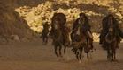 Arn, The Knight Templar, S01, 6, 2010