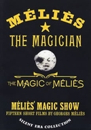 The Magic of Méliès (The Magic of Méliès)