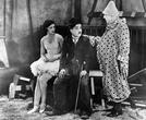 Chaplin Today: O Circo  (Chaplin Today: The Circus)