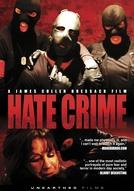Hate Crime (Hate Crime)