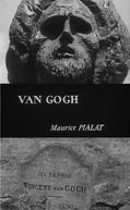 Van Gogh (Van Gogh)