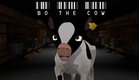 Bo the Cow (An Animated Short About the Dairy Industry) HD