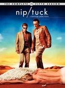 Estética (5ª Temporada) (Nip/Tuck (Season 5))