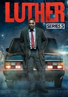 Luther (5ª Temporada) (Luther (Series 5))