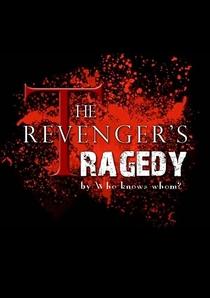 Revengers Tragedy - Poster / Capa / Cartaz - Oficial 1