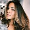 Atriz brasileira Fernanda Diniz é confirmada em 'Malévola 2' - Emais - Estadão