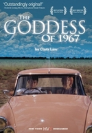A Deusa de 1967 (The Goddess of 1967)