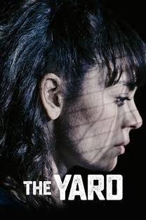 Prisão de Mulheres (2ª Temporada) - Poster / Capa / Cartaz - Oficial 5