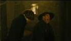 l'Auberge rouge film de Gérard KRAWCZYK-bande annonce