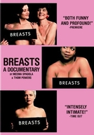 Mamas: O Documentário (Breasts: A Documentary)