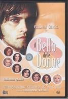 A Beleza das Mulheres  (2ª Temporada) (Il bello delle donne (Season 2))