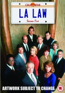 L.A. Law (5ª Temporada) (L.A. Law (Season 5))