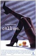 O Telefonema (Call Me)