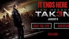 TAKEN 3  Trailer [HD] Legendado