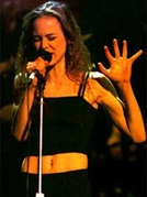 Fiona Apple - MTV Unplugged (Fiona Apple - MTV Unplugged)