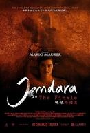 Jan Dara: The Finale (Jan Dara Phatchimbot)