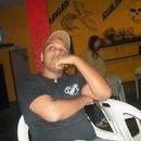 Fabiano CLima