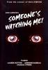Alguém Me Vigia