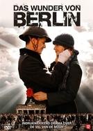 Das Wunder von Berlin (Das Wunder von Berlin)