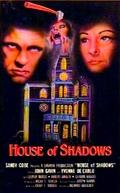 A Casa das Sombras (La casa de las sombras)