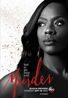 Como Defender um Assassino (4ª Temporada) (How to Get Away with Murder (Season 4))