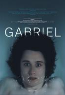 Gabriel (Gabriel)