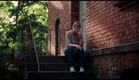 DORA OR THE SEXUAL NEUROSES OF OUR PARENTS - Trailer