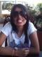 Thayssa
