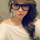 Anna Marina