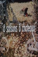 Ó estações, ó castelos (Ô saisons, ô châteaux)