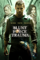 Impacto Mortal (Blunt Force Trauma)