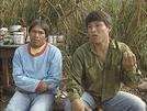 Índios no Brasil - Nossos direitos (Índios no Brasil - Nossos direitos)
