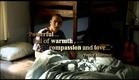THE WORLD IS FUNNY - A Shemi Zarhin film - International promo