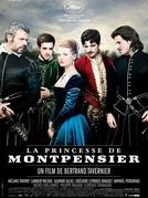 A Princesa de Montpensier (La Princesse de Montpensier)