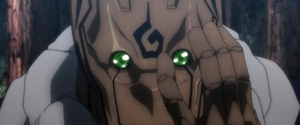 Jujutsu Kaisen: Review do episódio 16 - Meta Galaxia
