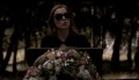 Um Funeral à Chuva - Trailer Oficial