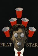 Frat Star (Frat Star)
