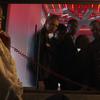 Rezenha Crítica Escape Room 2019