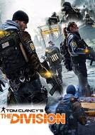 Tom Clancy's The Division Agent Origins  (Tom Clancy's The Division Agent Origins )